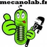 mecanolab