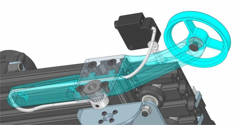 1156379051_Cablemanagement-runoutsensor(flatmount).thumb.jpg.5a472d7f9fb75c0c29f03358b3a9decf.jpg