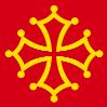 firlin