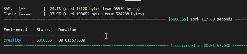 1872567731_Ender3V2-VSC-success.jpg.a223fa069699ce8945fda04807c5073c.jpg