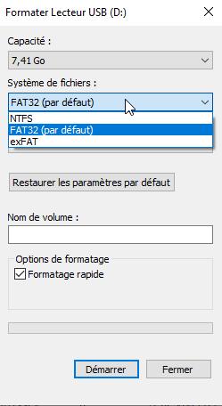 2020-09-15 19_02_13-Formater Lecteur USB (D_).png
