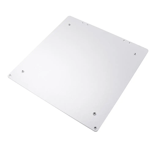 Screenshot_2020-09-17 Kit lit chauffant en aluminium avec lit chauffant en aluminium Creality 3D® 24 310 320mm avec câble i[...].png