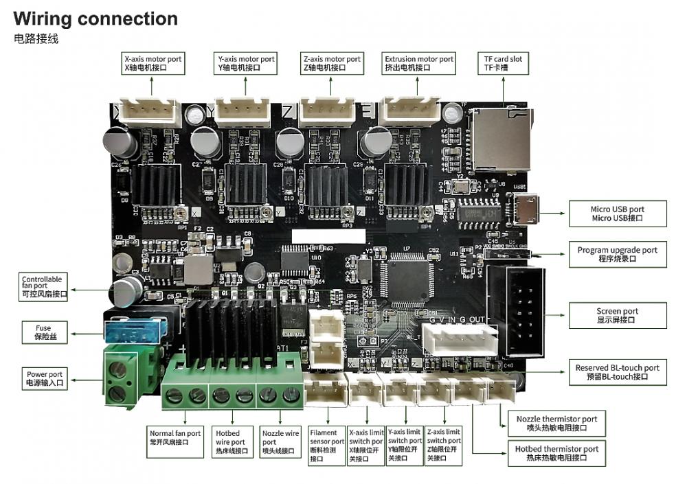 Ender 3 V4.2.7 connection[506].png