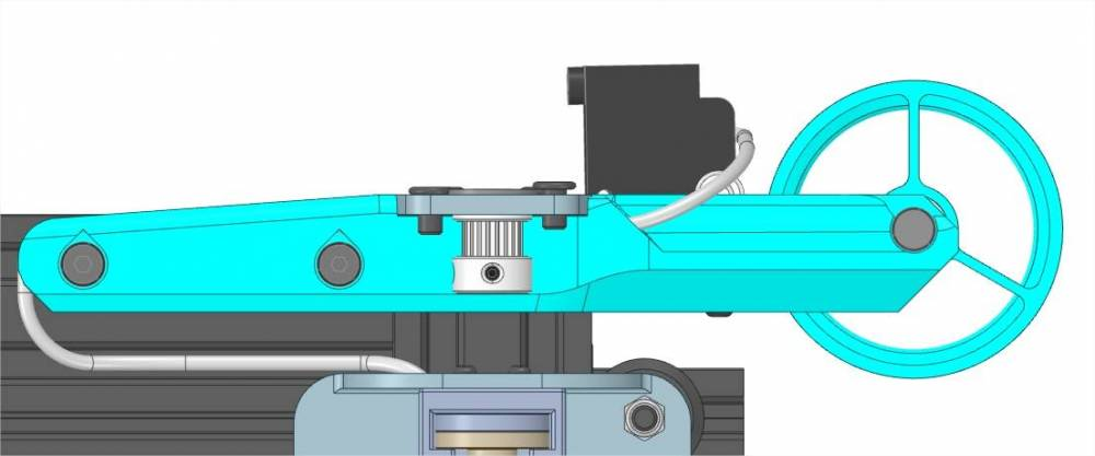 880280339_flatmount-rearview.thumb.jpg.a82cd40fbd0f4270ba6d9739381719a4.jpg