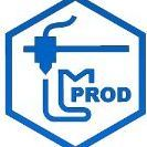 LM Prod