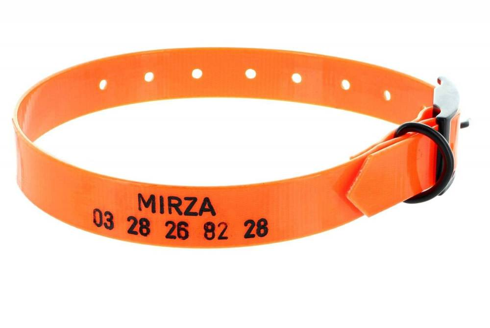collier_chien_grav_tpu_orange_fluo_85_gr-web_1.jpg