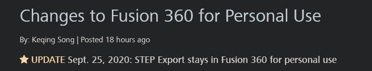 fusion360-news-20200925.jpg.318db1ff7bb25411985f6409b4f94433.jpg
