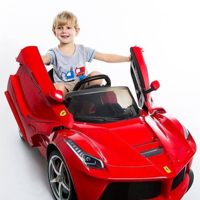 voiture-electrique-enfant-ferrari.jpg