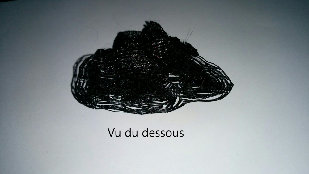 vu_du_dessous.png