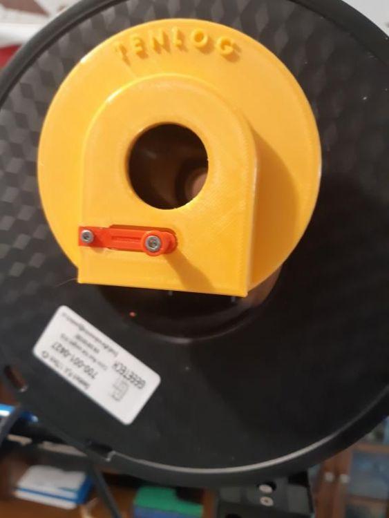 sécurité bobine.jpg