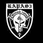 rapas3