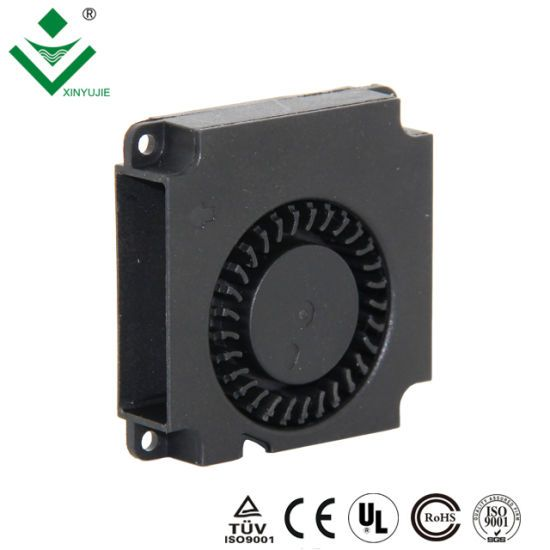 Xinyujie-5V-12V-DC-Blower-Fan-4010-Small-Centrifugal-Blower-40mm-40-40-10-Use-for-Aroma-Diffuser.jpg