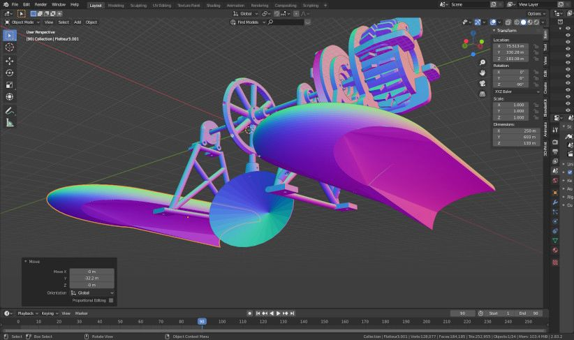 turbinesurflotteur.jpg