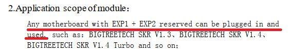 202422733_BTTEXP-MOT-nb-connecteurs.jpg.a2d7260fa62bb26d2bbe64f10d345229.jpg