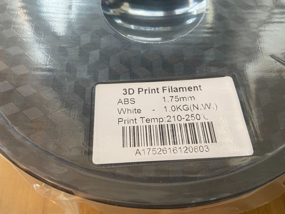 D4E6CF77-D89D-4CA6-9791-9962509446D1.jpeg