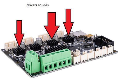 Ender-5-PRO_drivers.jpg.a876115811999d17a76c4cc7949dff1b.jpg
