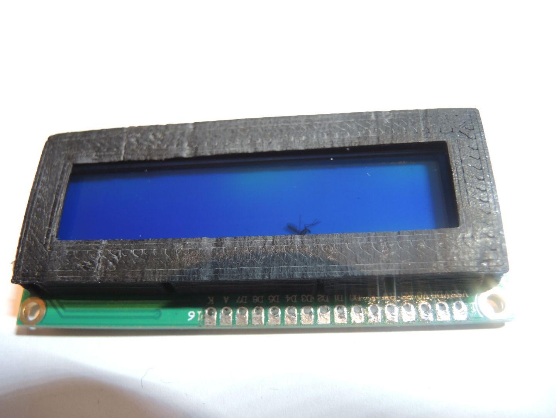 cadre LCD monté.JPG