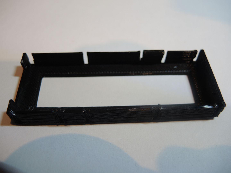 cadre LCD.JPG