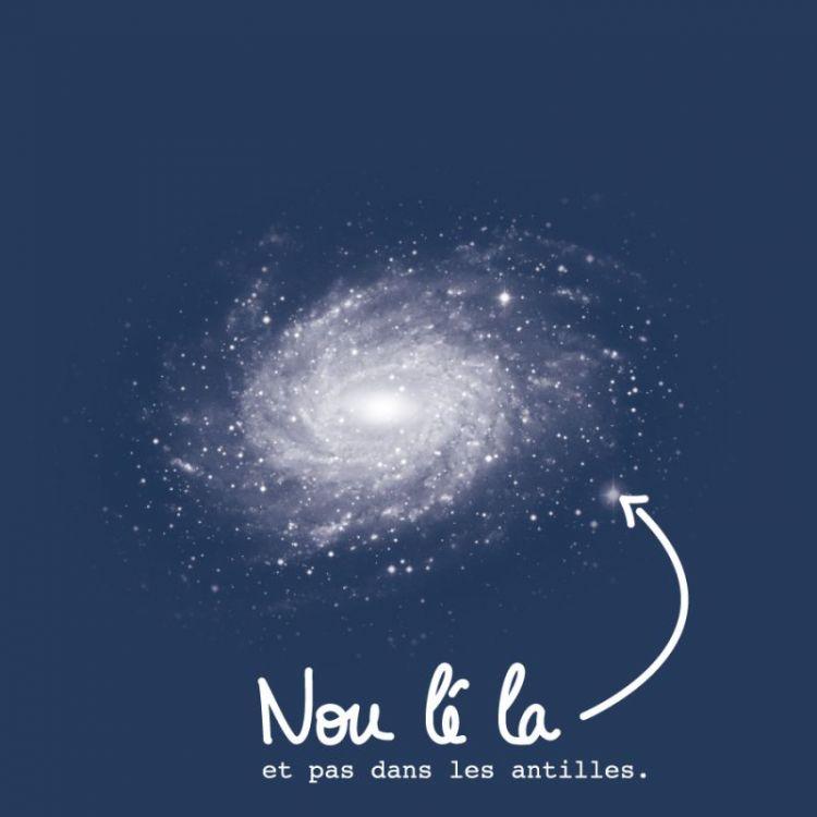nou-le-la.thumb.jpg.24fc387ac48c23947832edd1c89494d1.jpg