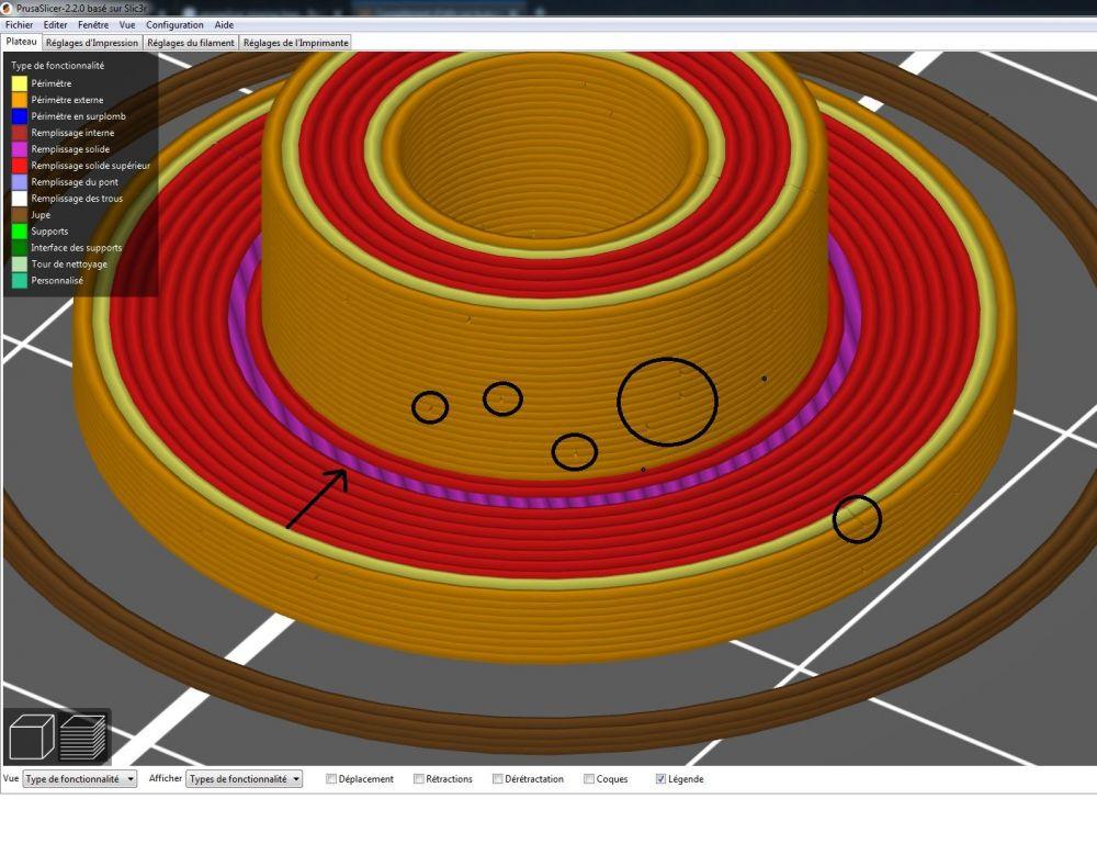 slicer.thumb.jpg.4dc102112387fa1cdca26fc299050aed.jpg