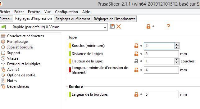 2020-12-18 17_39_01-PrusaSlicer-2.1.1+win64-201912101512 basé sur Slic3r.jpg