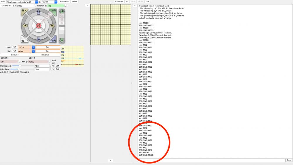 Capture d'écran 2020-12-20 à 08.54.03.png
