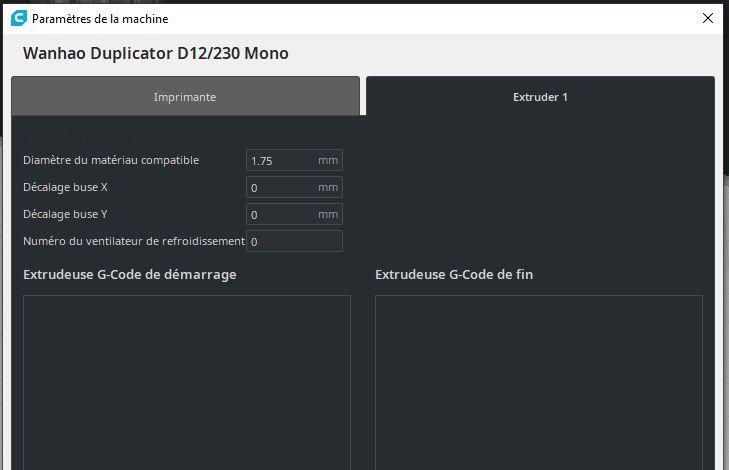 CaptureExtruder.JPG