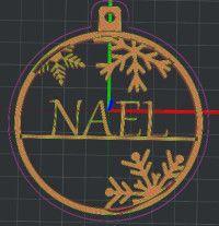 Nael1.jpg.e655fc766caa079e3bc60e50d308e91c.jpg