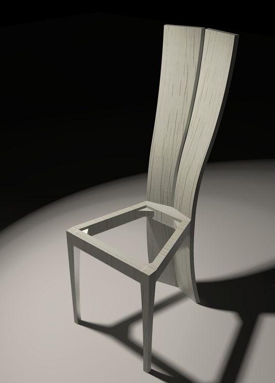 chaise_salon.jpg