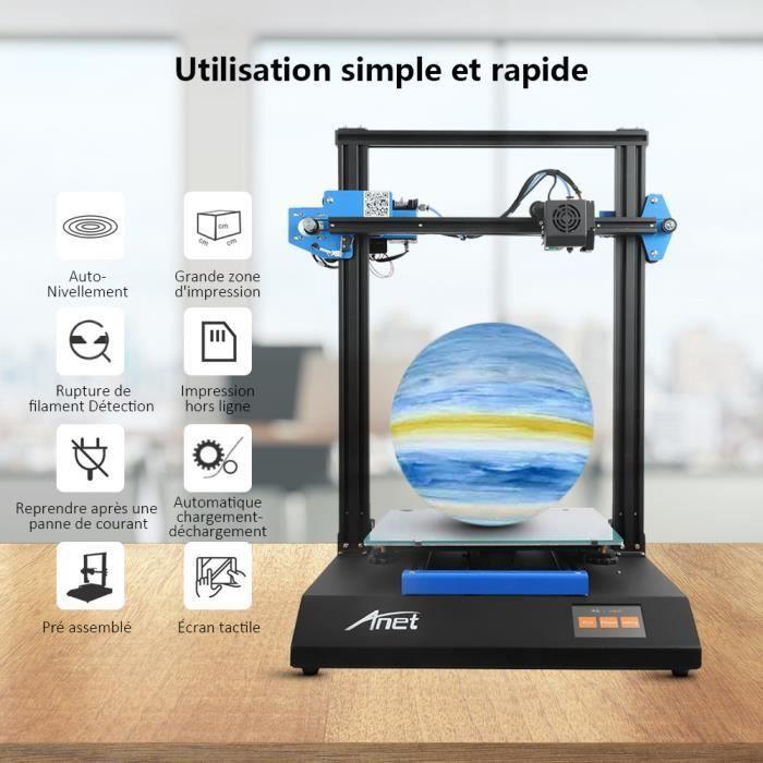 creality3d-ender-3-imprimante-3d-diy-kit-ecran-l.jpg.565c9781e617f6549ce7702713659e1f.jpg
