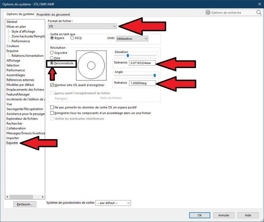 export-stl_light.thumb.jpg.f1328ae16a0182655b99a6c03c6aa913.jpg