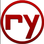 Rydesign