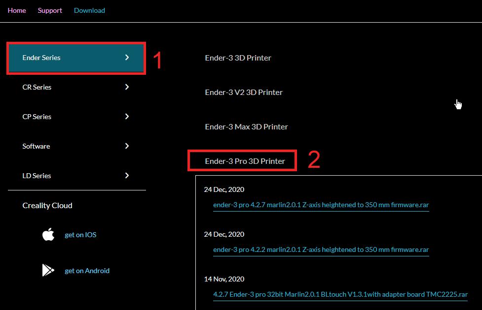 firmware-creality.com-ender3pro.png.bdfff05dc4ad95db437c3c84d48a3603.png
