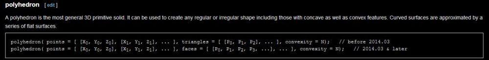 polyhedron.thumb.jpg.a858d1bb985dfaa39de15a20fb5c4fce.jpg