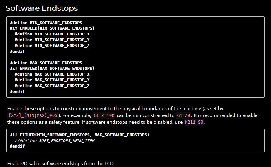 software-endstops.png.90b0e563d4456b05beb6a2849c5bc709.png