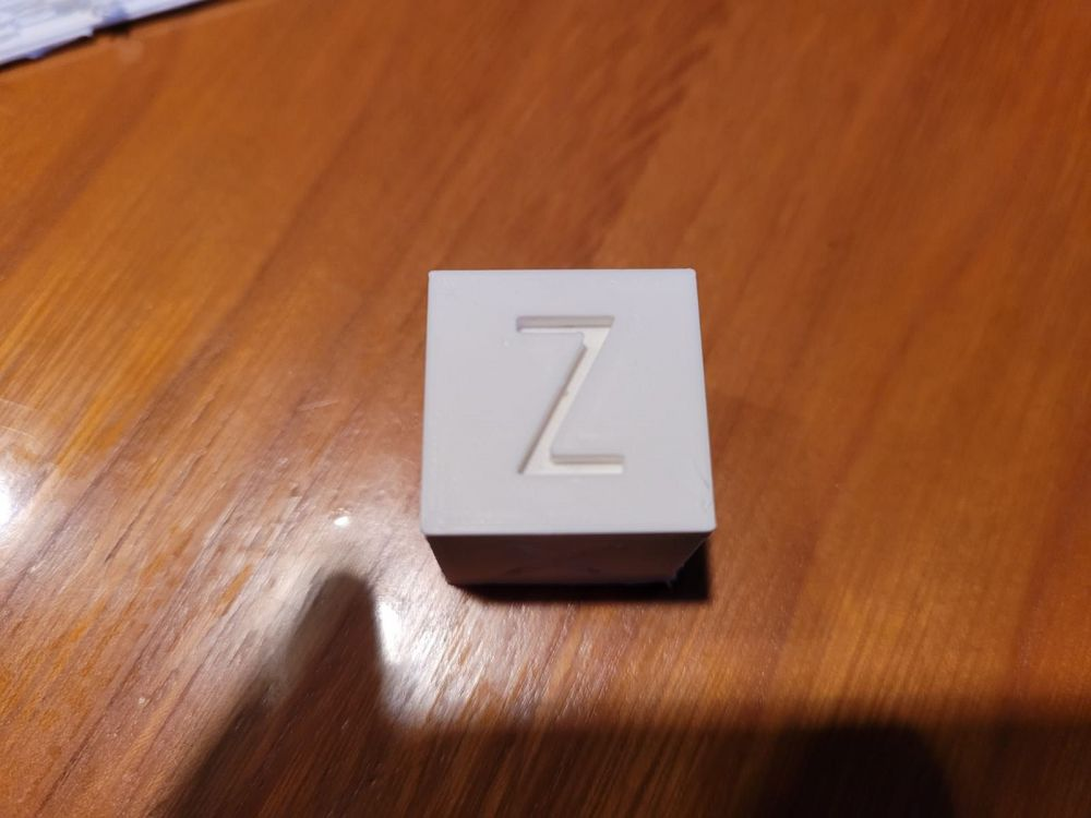 testz.thumb.jpg.c51f252c1a23e75e7e1c878c2432cc4a.jpg
