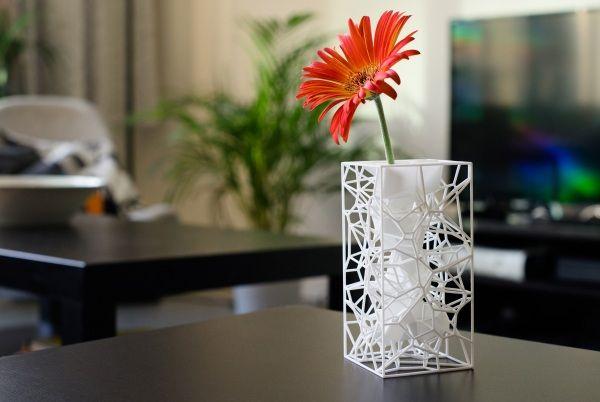 vase-impression3d.jpg