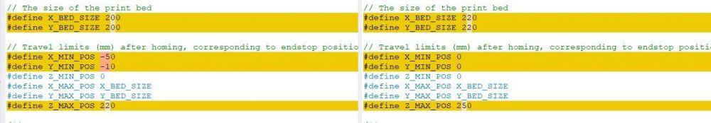 winmerge-zonestar-confh-dimensions.thumb.jpg.c11017d152f18e989de3adf41ce0e66f.jpg