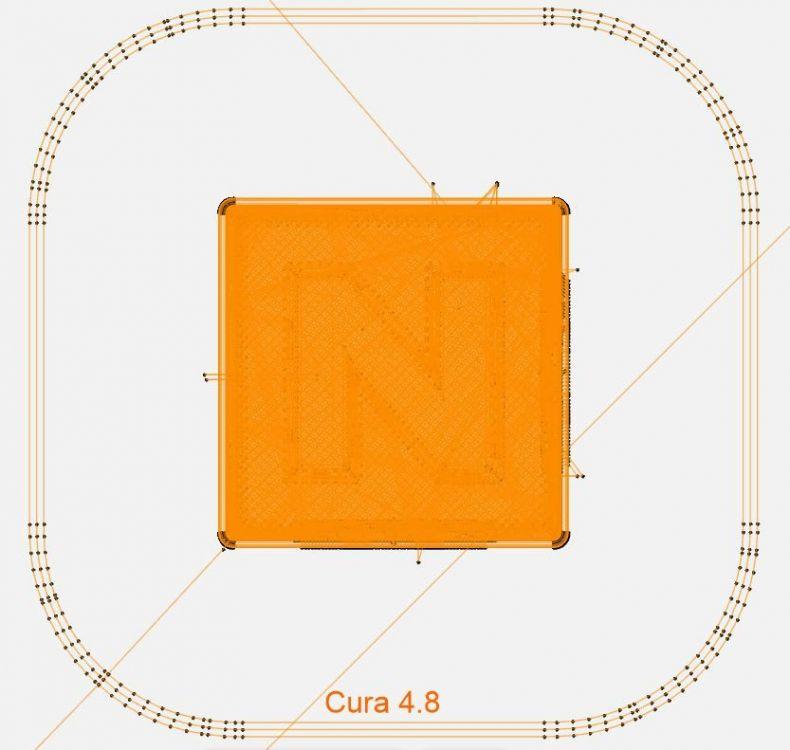 Cura 4_8.JPG