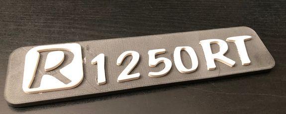 1250rt.jpg