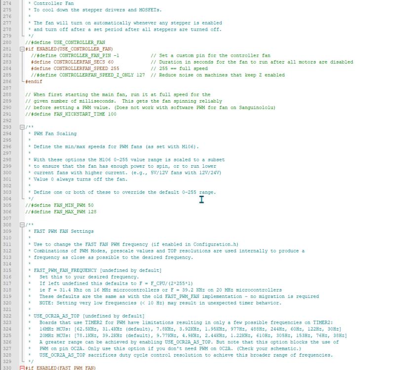 1548117797_Screenshot-10_01_202105_08_53.thumb.png.00ac2e185c41d0178fb8fcc07d43a0a0.png
