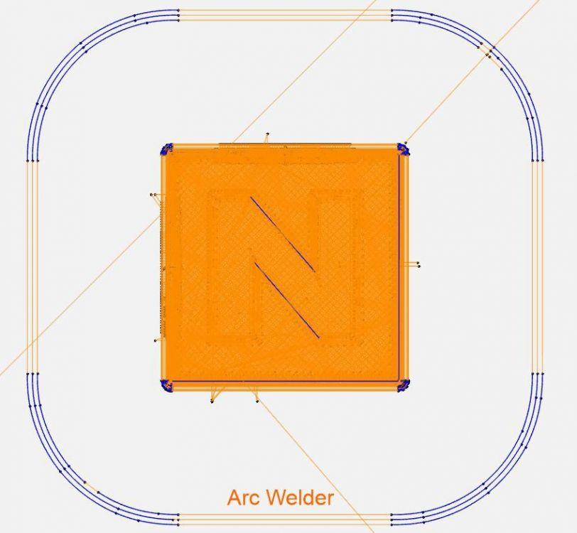 Arc Welder.JPG