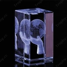 3d-laser-etched-crystal-glass-block-rectangle-paperweight.jpg