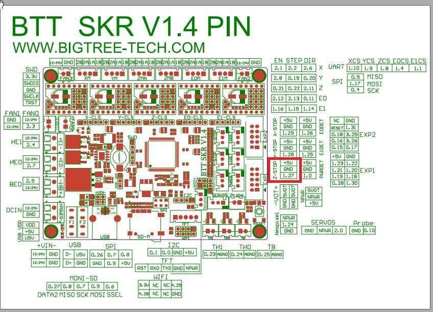 728255437_BTTSKRV1.4PIN-touchmi..jpg.d8d730d27e88a43d3d402ff3a066f98b.jpg