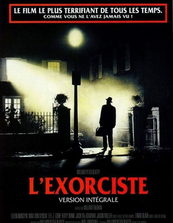 L-exorciste-De-William-Friedkin.thumb.jpg.564690d0a9a5cf321ca7d17c72a33f6d.jpg
