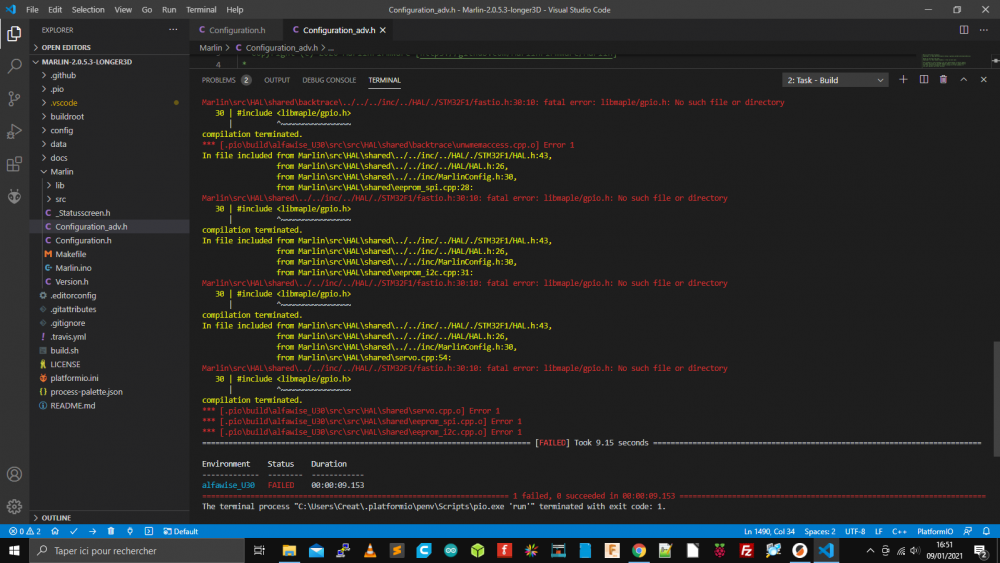 Sceen-VSCode.thumb.PNG.e524be084bebc4bf51ee0ddfb5207a70.PNG