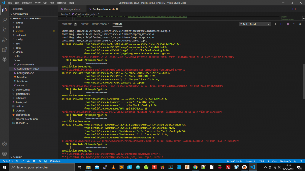 Screen-VSCode2.thumb.PNG.8d723dd40b016d9342daecaec132321a.PNG