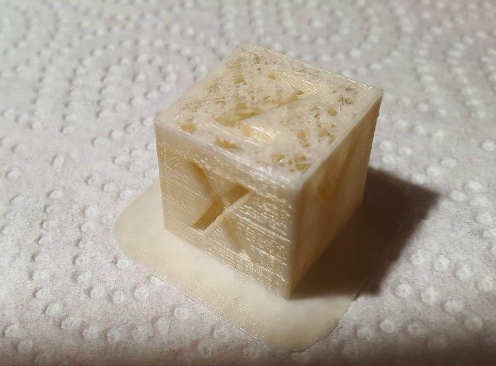cube_test.jpg