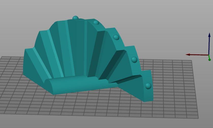 escalier.JPG.cfefb609eaf529cff52b762f89fb2184.JPG