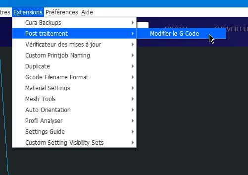 extensions-modifier-gcode.jpg.c336ee2c2d9036ed35b9995ad1f57439.jpg
